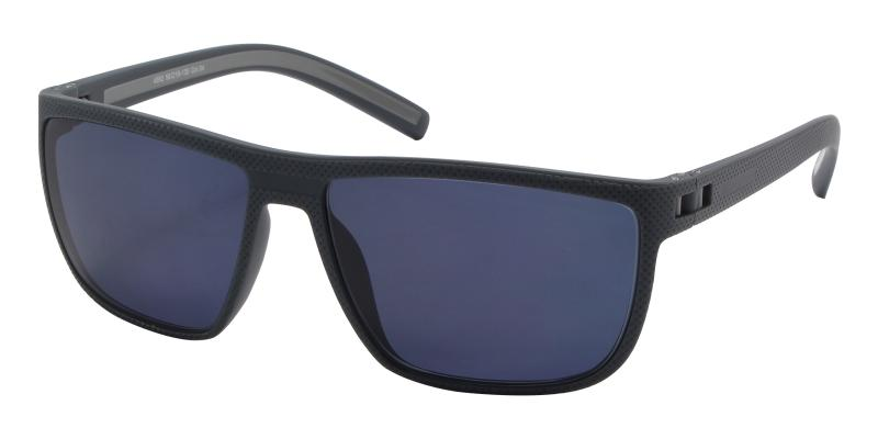 Desert-Gray-Sunglasses