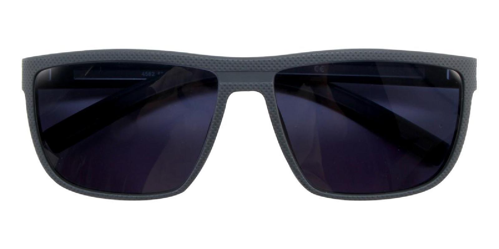 Desert-Gray-Rectangle-TR-Sunglasses-detail