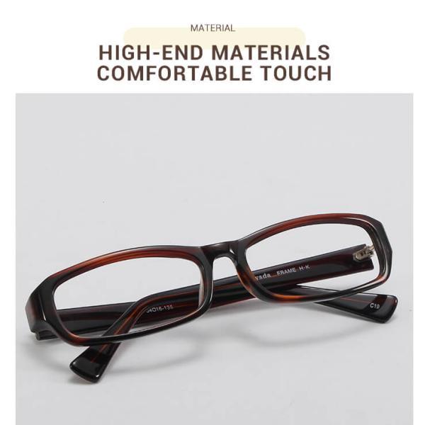 Kola-Gold-Acetate-Eyeglasses-detail2