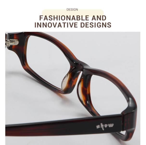 Kola-Gold-Acetate-Eyeglasses-detail3