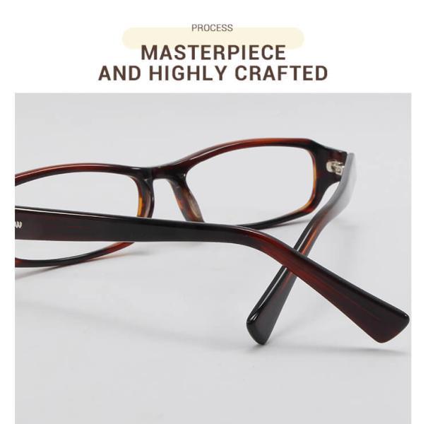 Kola-Gold-Acetate-Eyeglasses-detail4