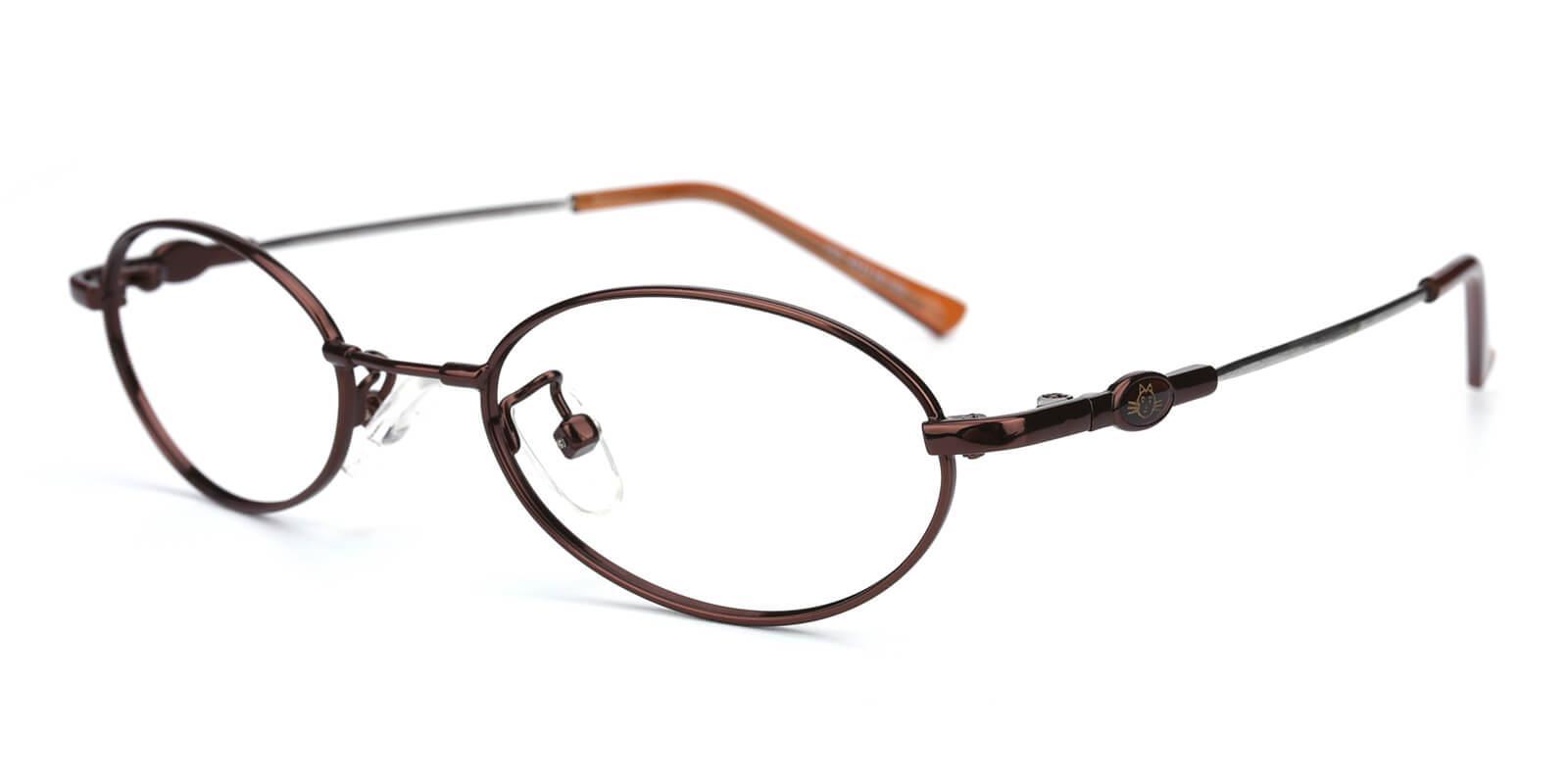 Kola-Brown-Rectangle-Acetate-Eyeglasses-additional1