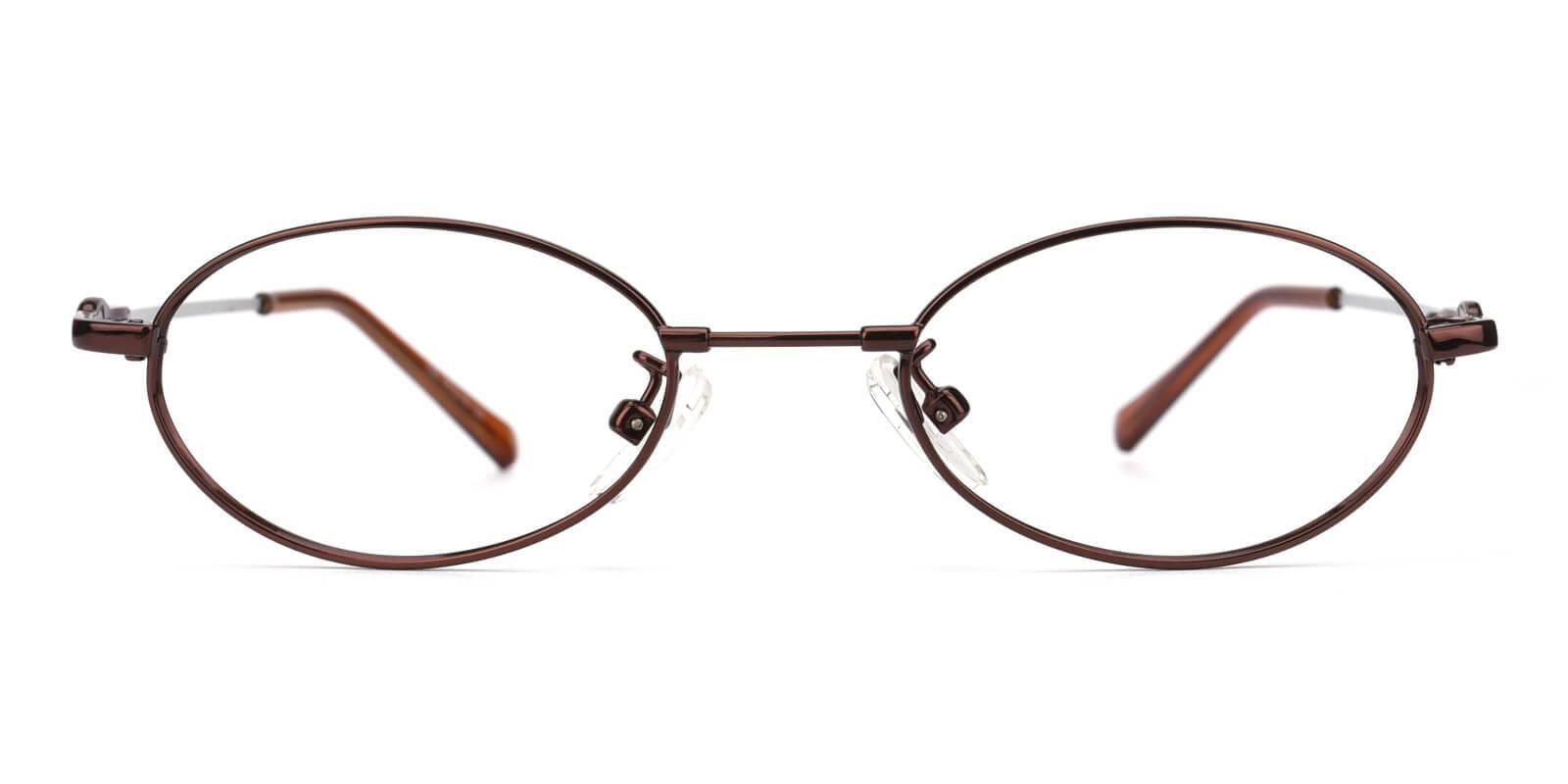 Kola-Brown-Rectangle-Acetate-Eyeglasses-additional2