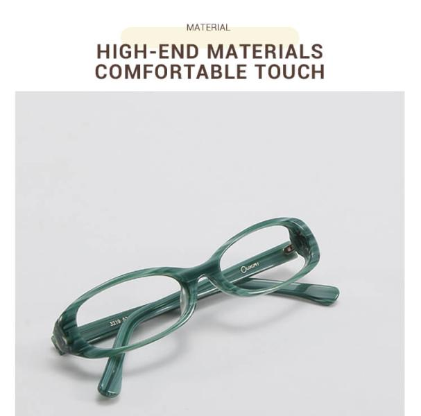 Opla-Green-Acetate-Eyeglasses-detail2