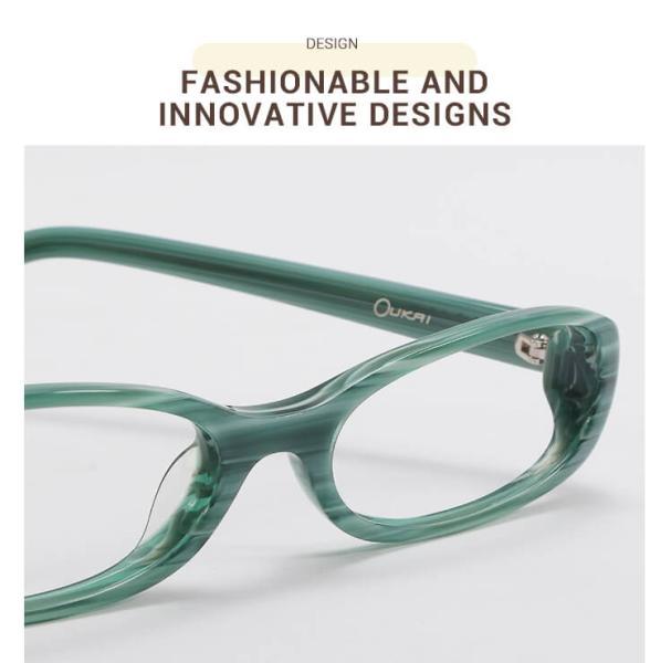 Opla-Green-Acetate-Eyeglasses-detail3