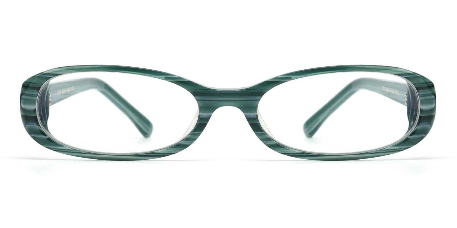 Opla-Green-Rectangle-Acetate-Eyeglasses-additional2