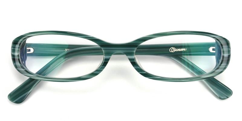 Opla-Green-Eyeglasses