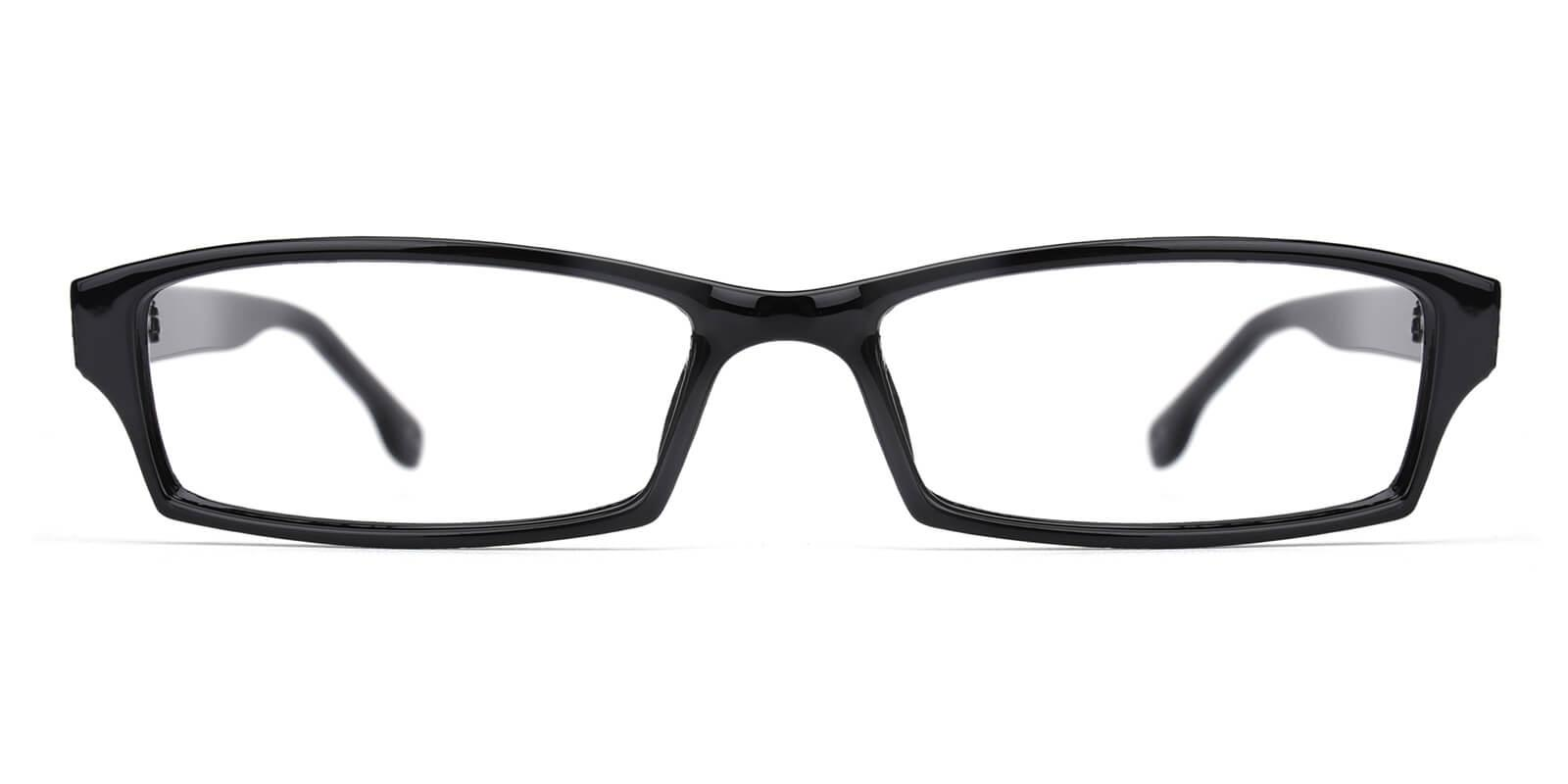 Relica-Black-Rectangle-Plastic-Eyeglasses-additional2