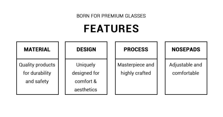Michelly-Gray-Metal-Eyeglasses-detail1
