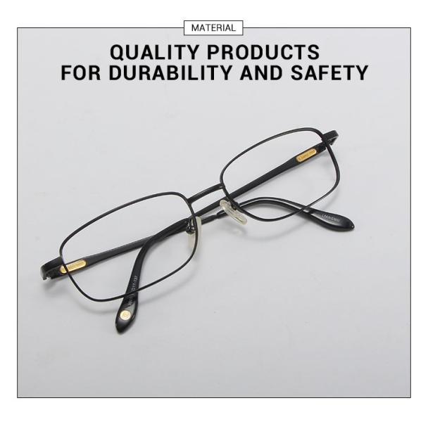 Michelly-Gray-Metal-Eyeglasses-detail2