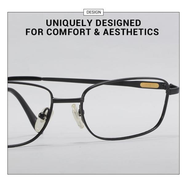 Michelly-Gray-Metal-Eyeglasses-detail3