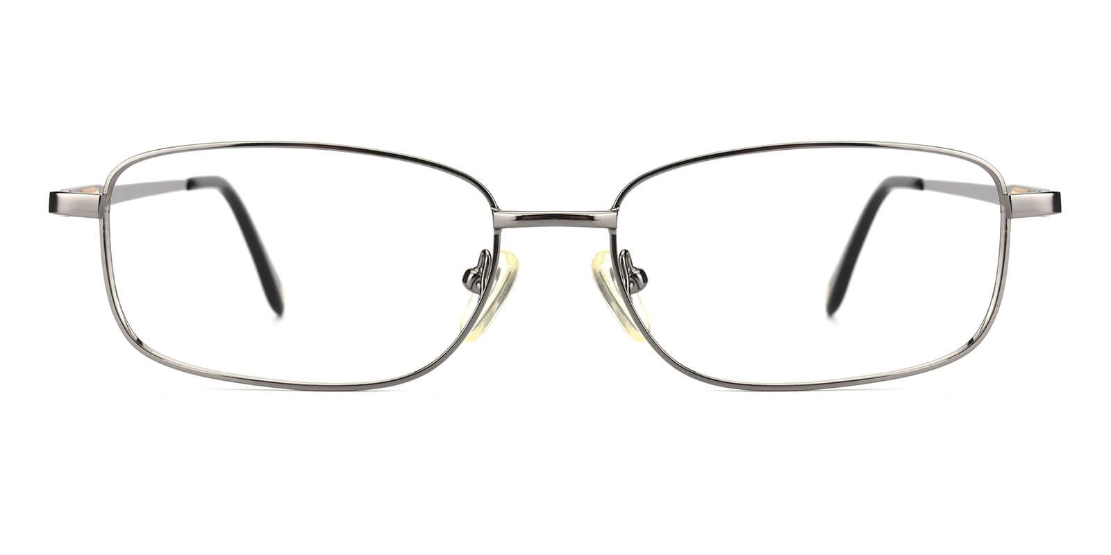 Michelly-Gun-Rectangle-Metal-Eyeglasses-additional2