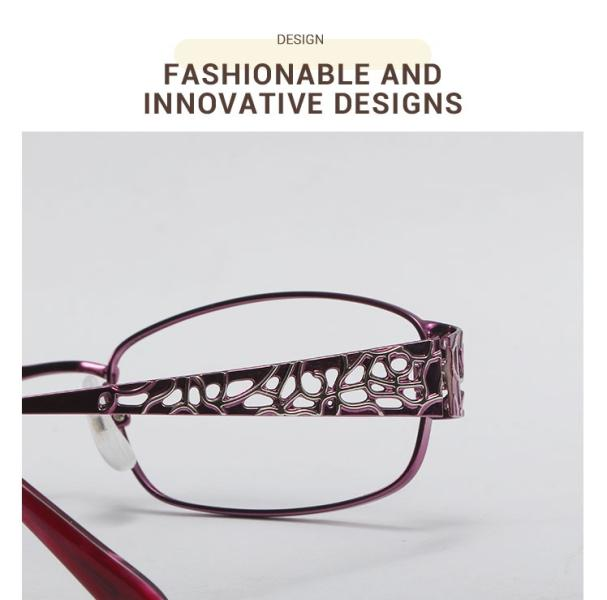 Hollowing-Purple-Metal-Eyeglasses-detail3