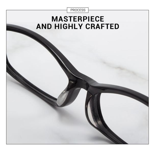Muse-White-Acetate-Eyeglasses-detail4