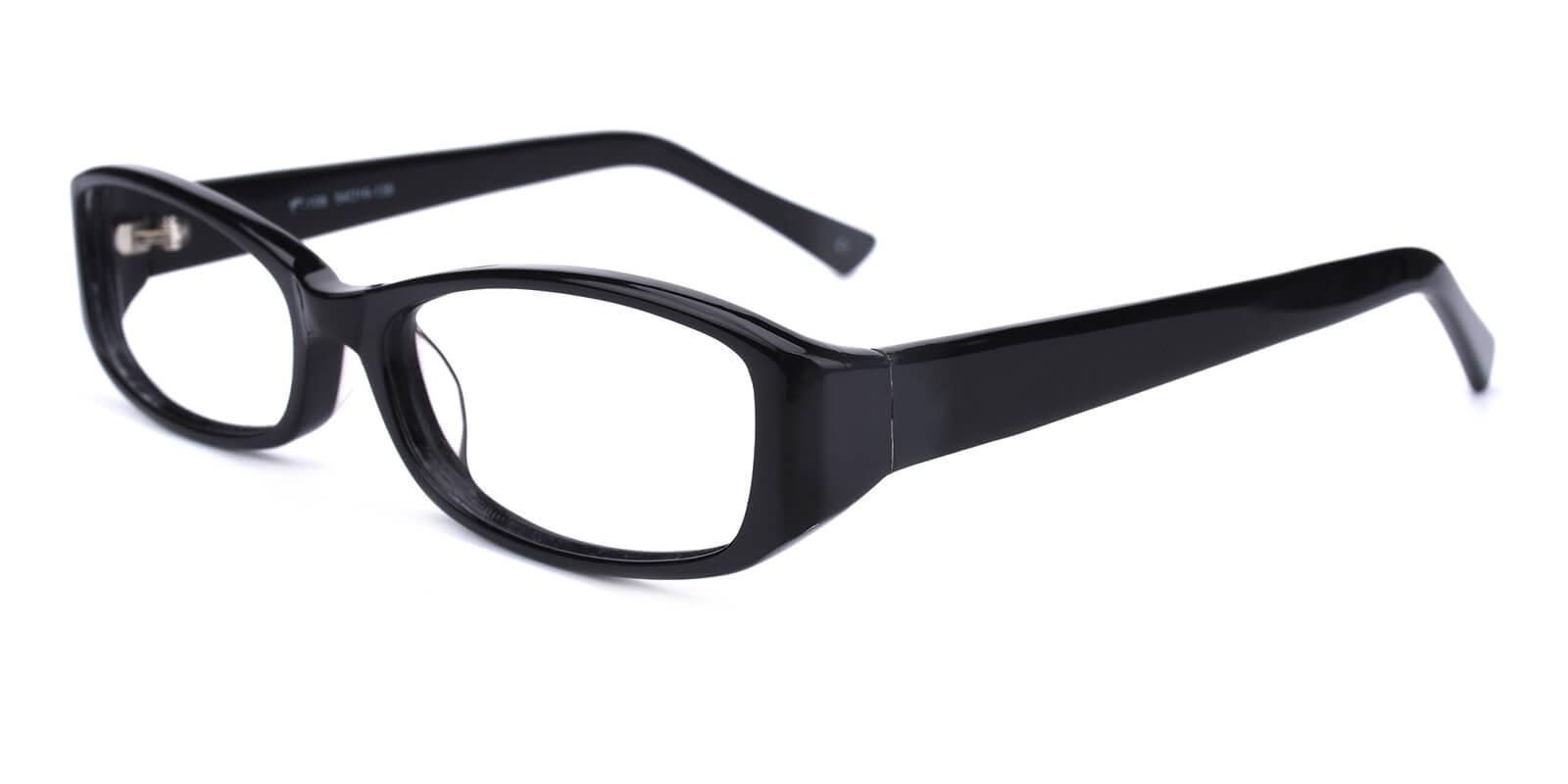 Muse-Black-Rectangle-Acetate-Eyeglasses-detail