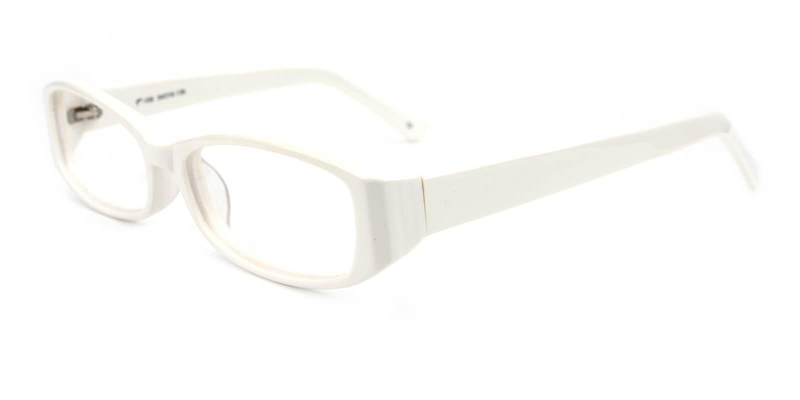 Muse-White-Rectangle-Acetate-Eyeglasses-additional1