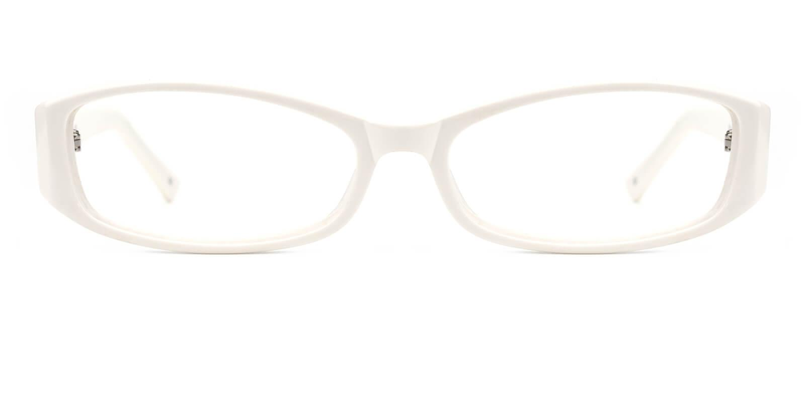 Muse-White-Rectangle-Acetate-Eyeglasses-additional2