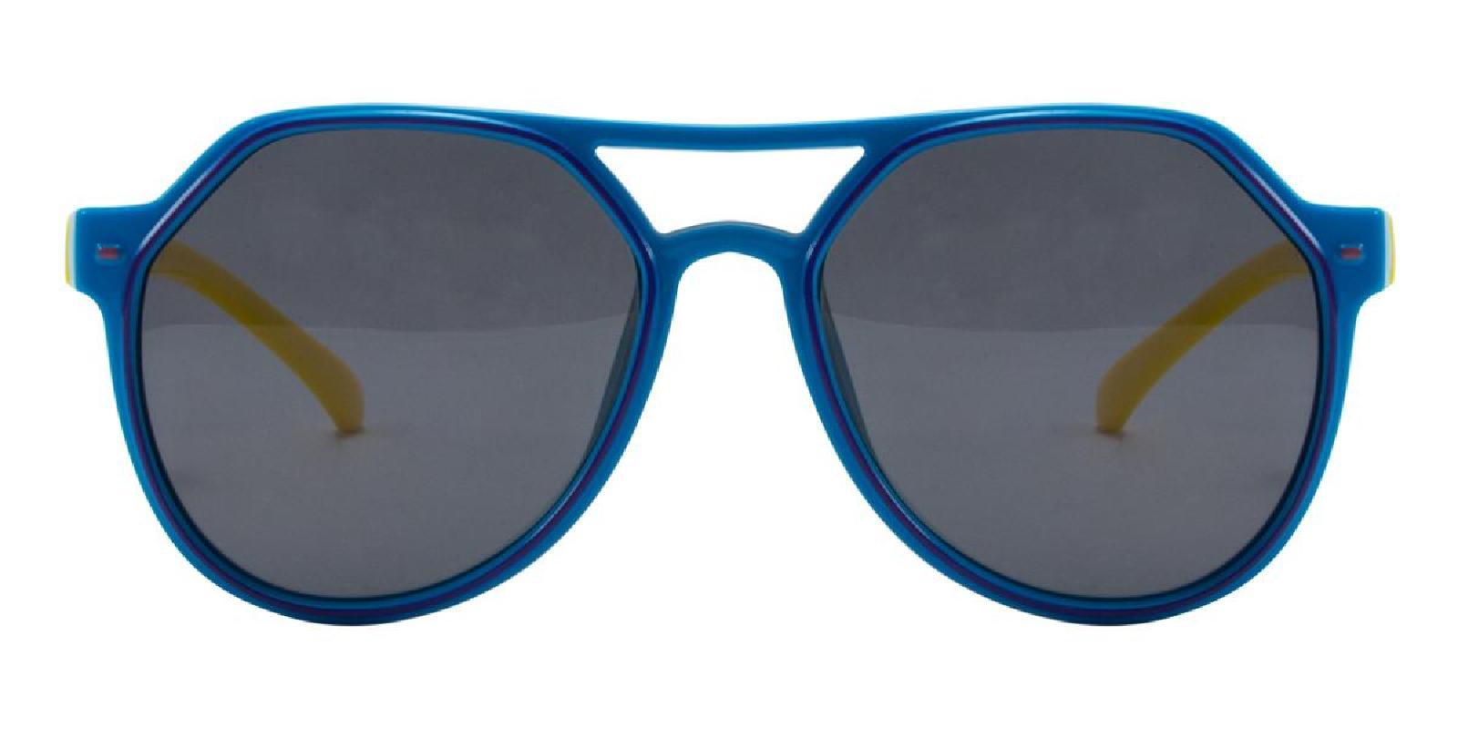 Cartoon-Blue-Aviator-TR-Sunglasses-additional2