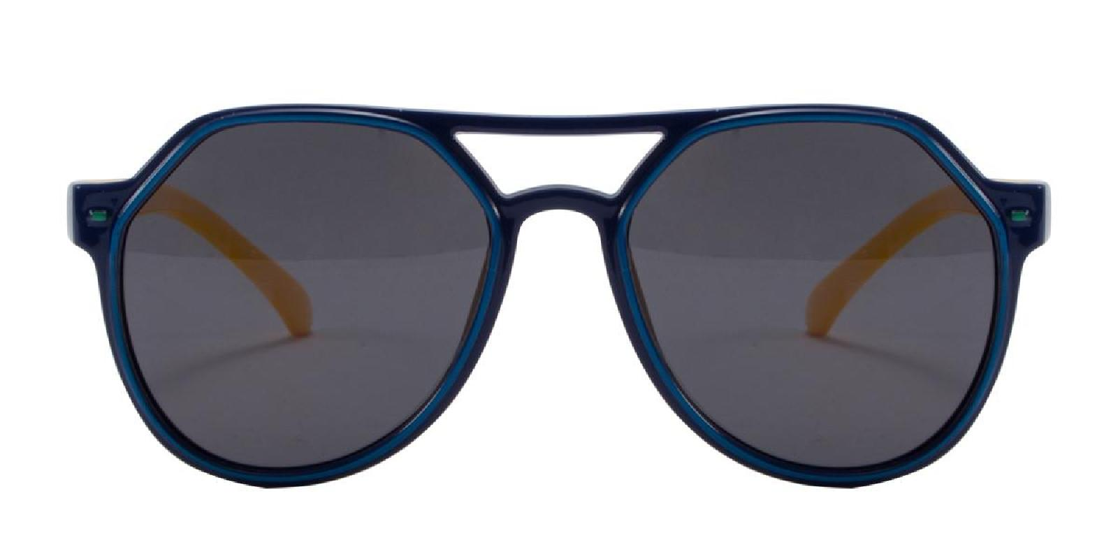 Cartoon-Multicolor-Aviator-TR-Sunglasses-additional2