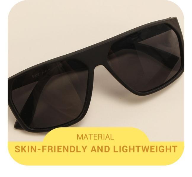 Blackore-Black-TR-Sunglasses-detail2