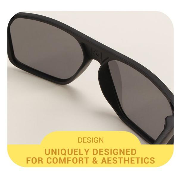 Blackore-Black-TR-Sunglasses-detail3