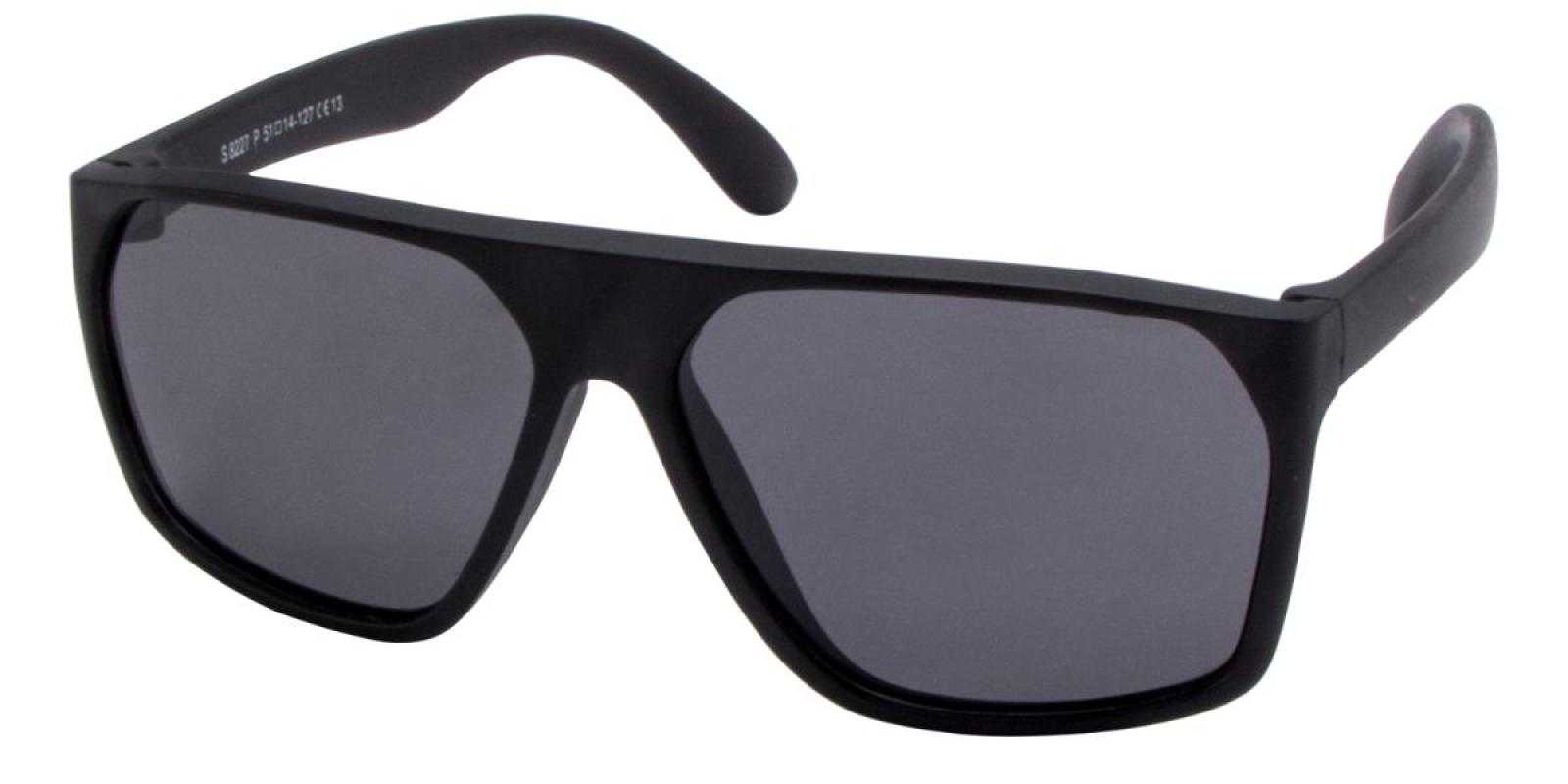 Blackore-Black-Geometric-TR-Sunglasses-additional1