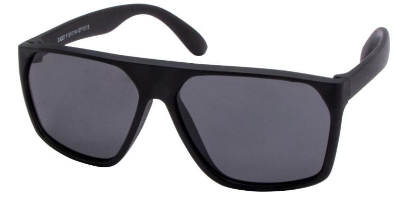 Blackore-Black-Sunglasses