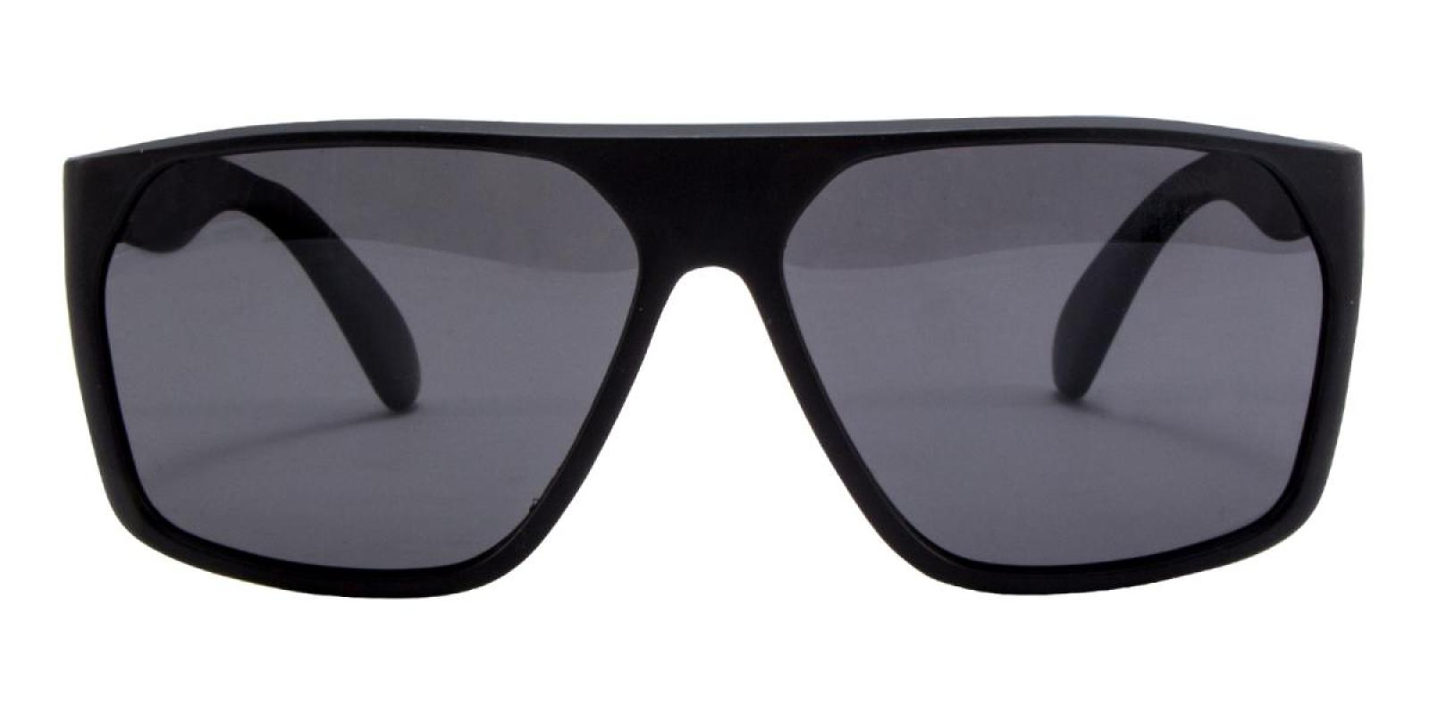 Blackore-Black-Geometric-TR-Sunglasses-additional2