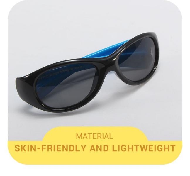 Frog-Black-TR-Sunglasses-detail2