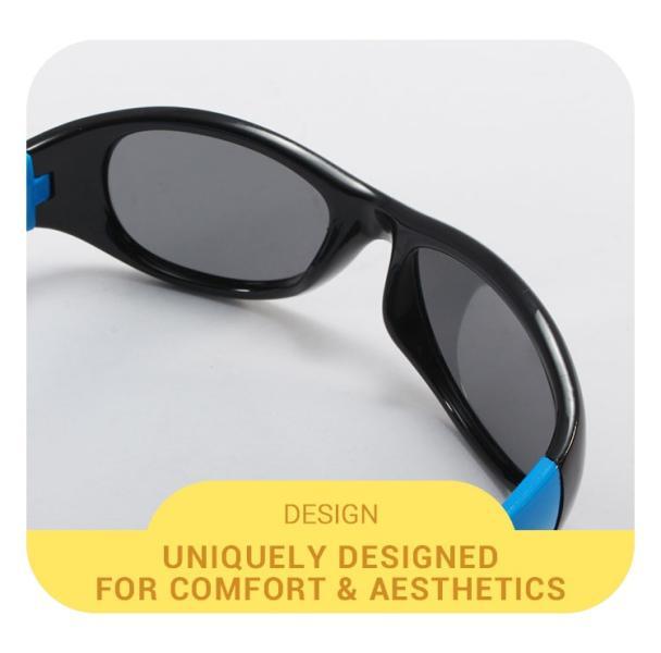 Frog-Black-TR-Sunglasses-detail3