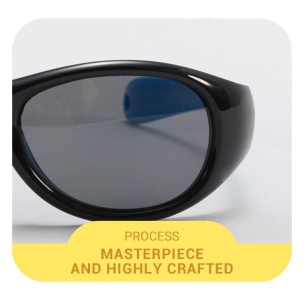 Frog-Black-TR-Sunglasses-detail4
