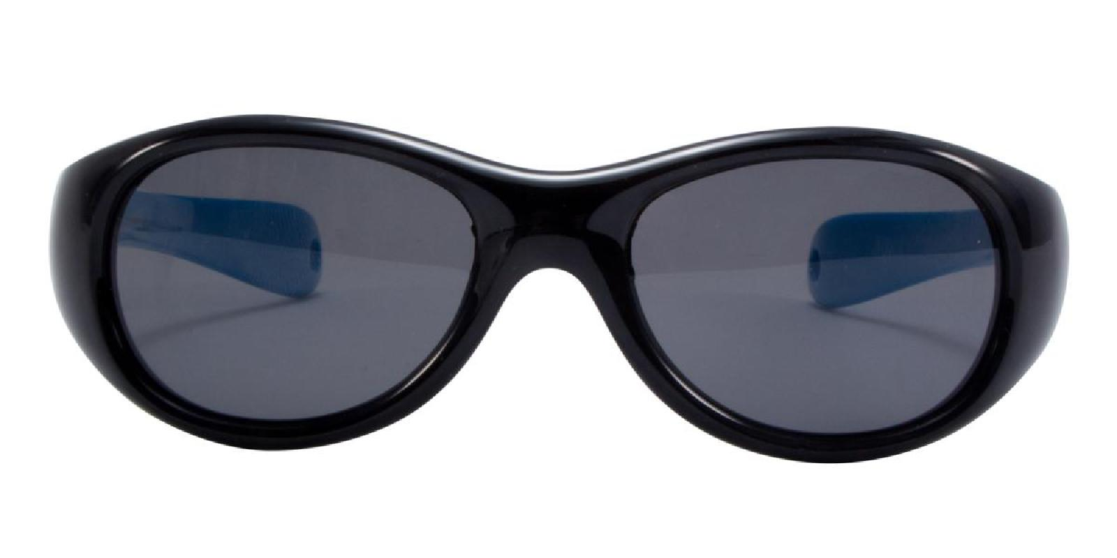 Frog-Black-Oval-TR-Sunglasses-additional2