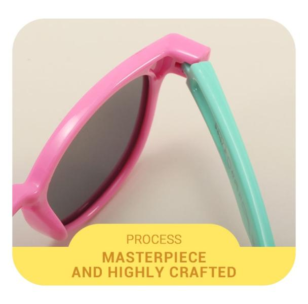 Candy-Pink-TR-Sunglasses-detail4