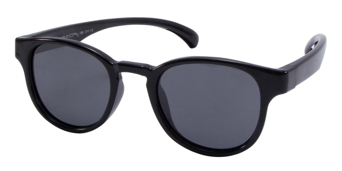 Candy-Black-Oval-TR-Sunglasses-additional1