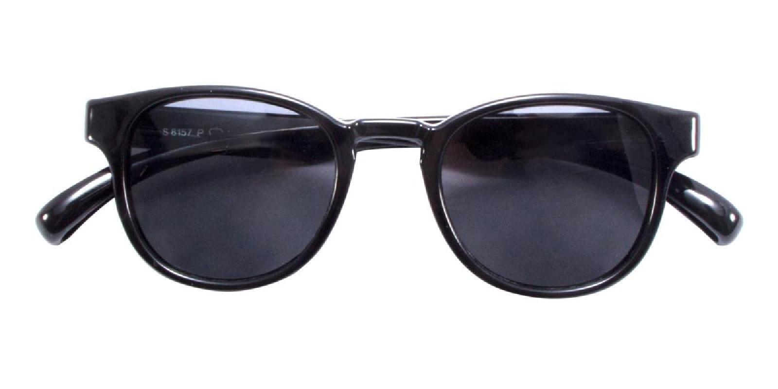 Candy-Black-Oval-TR-Sunglasses-additional2