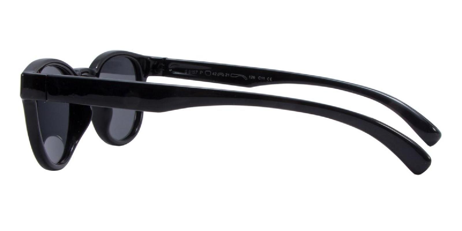 Candy-Black-Oval-TR-Sunglasses-additional3