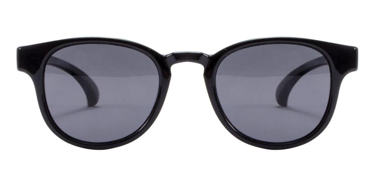 Candy-Black-Oval-TR-Sunglasses-detail