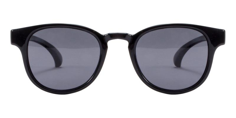 Candy-Black-Sunglasses
