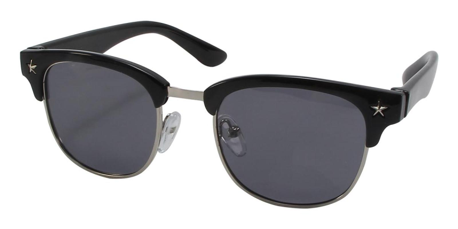 Elliot-Black-Browline-TR-Sunglasses-additional1