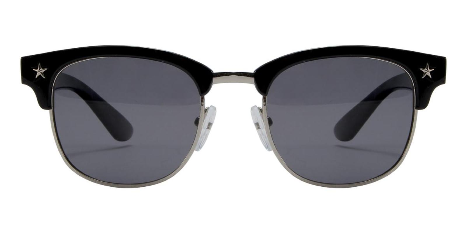Elliot-Black-Browline-TR-Sunglasses-additional2