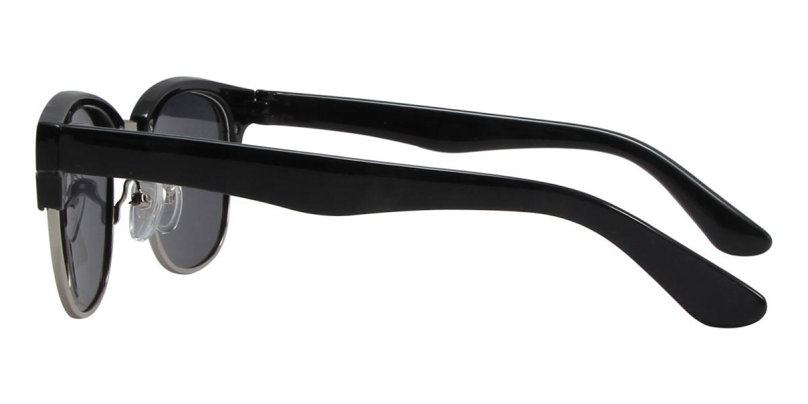 Elliot-Black-Browline-TR-Sunglasses-additional3