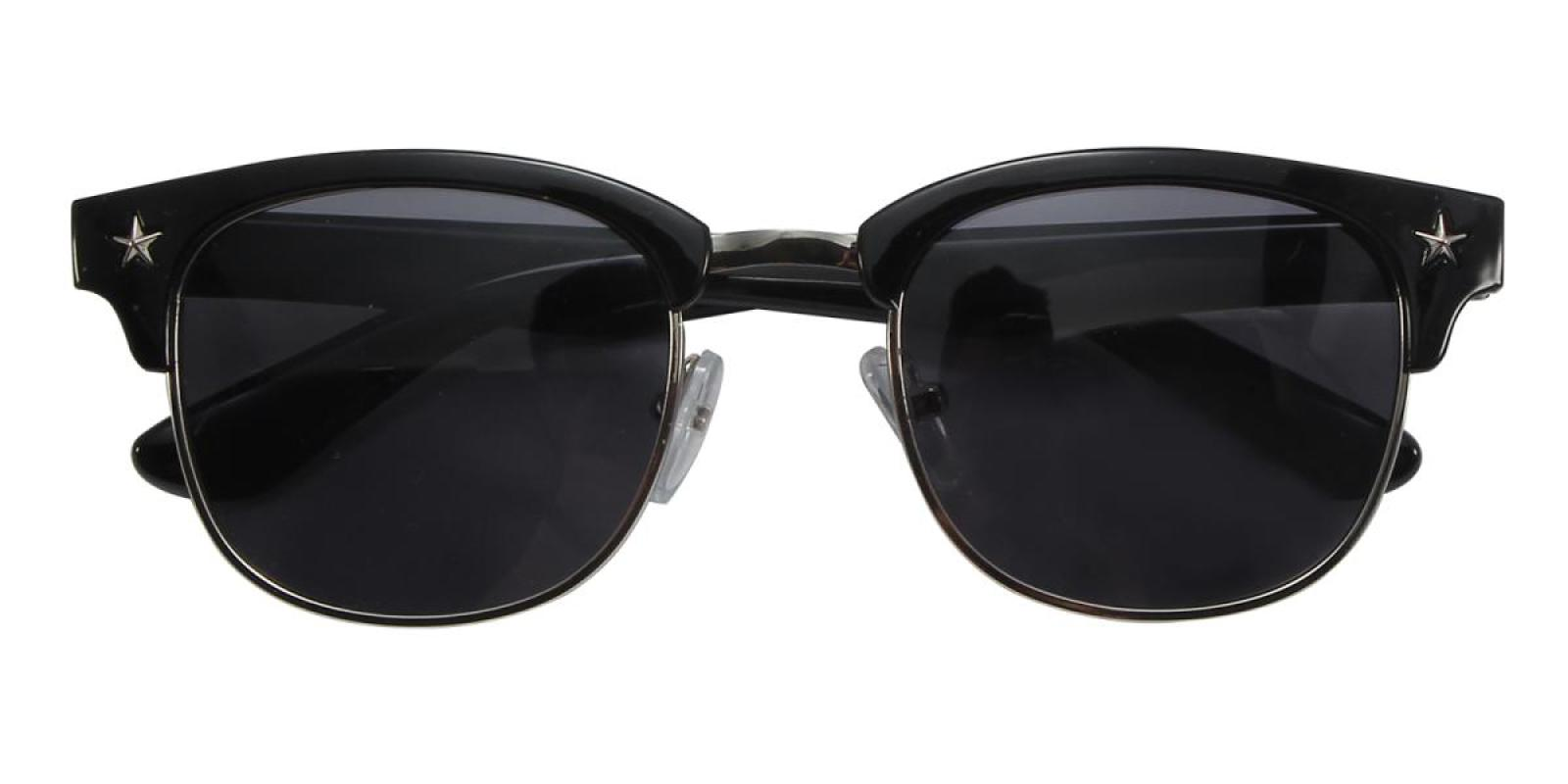 Elliot-Black-Browline-TR-Sunglasses-detail