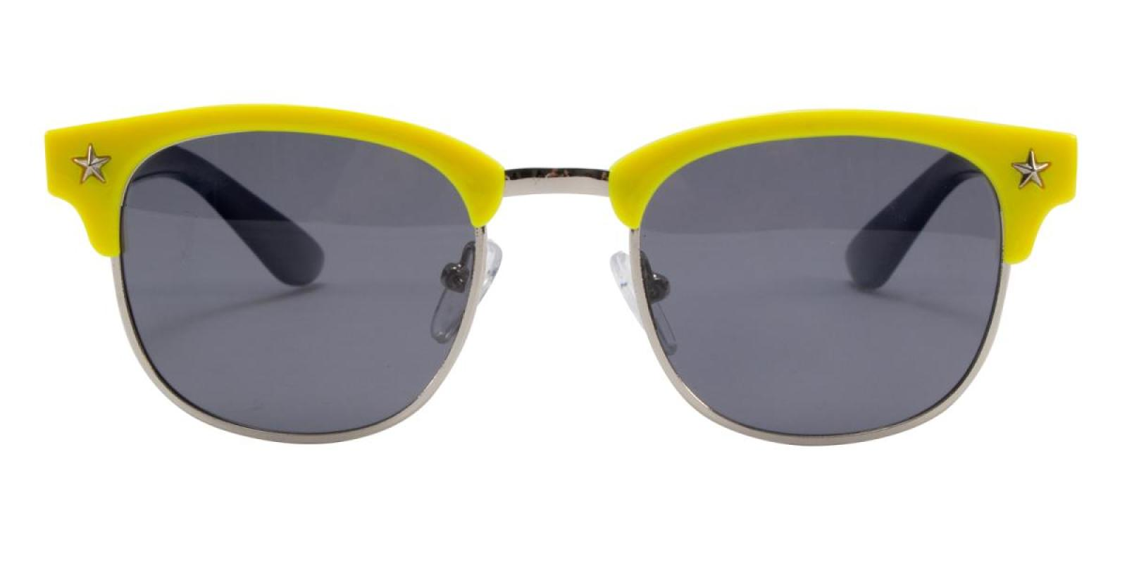 Elliot-Yellow-Browline-TR-Sunglasses-additional2