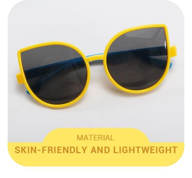 Brain-Yellow-TR-Sunglasses-detail2
