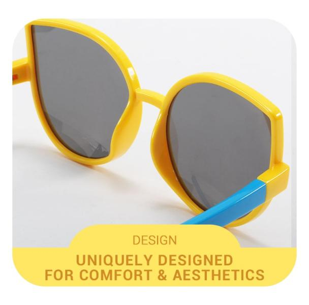Brain-Black-TR-Sunglasses-detail3
