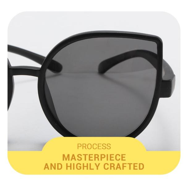 Brain-Black-TR-Sunglasses-detail4