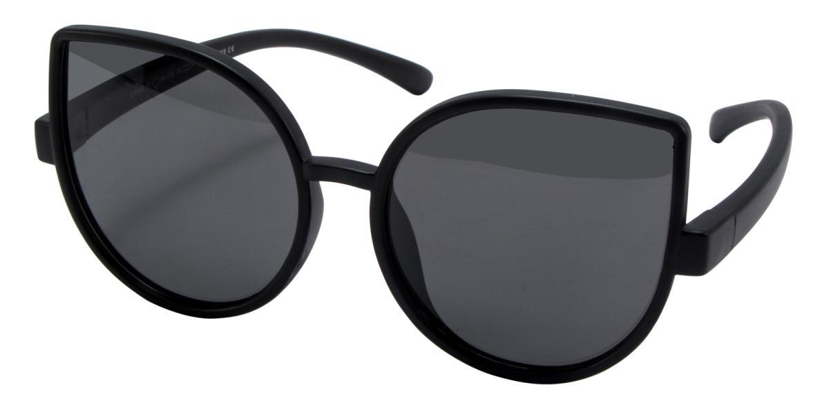 Brain-Black-Cat-TR-Sunglasses-detail