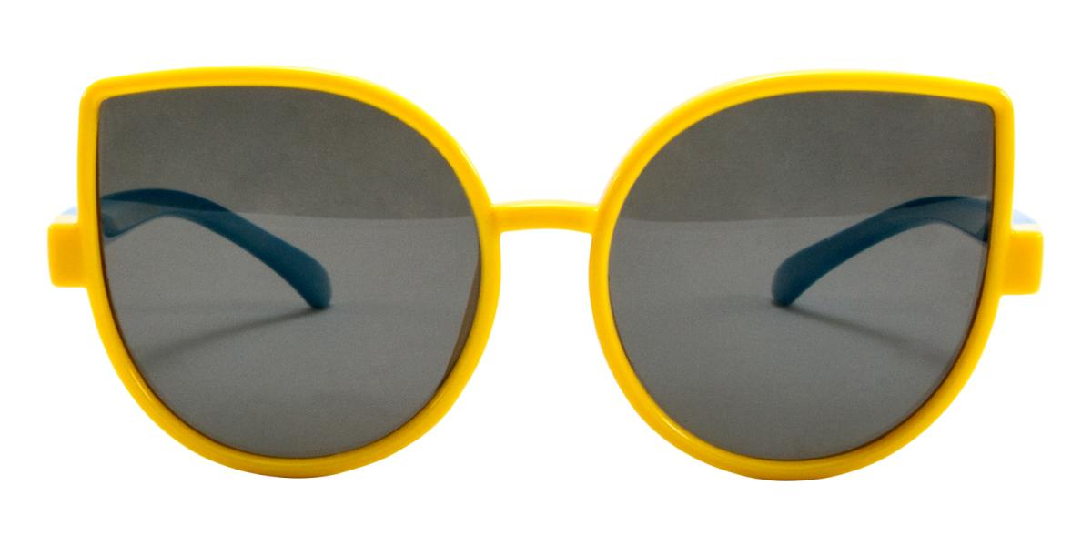 Brain-Yellow-Cat-TR-Sunglasses-additional2