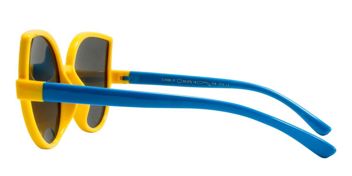 Brain-Yellow-Cat-TR-Sunglasses-additional3