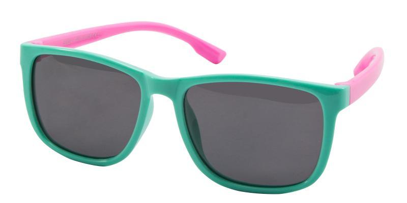 Avril-Green-Sunglasses
